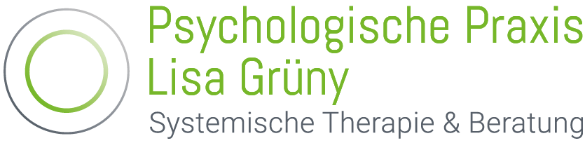 Praxis Lisa Grüny